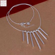 N094 hot brand new fashion popular chain necklace jewelry