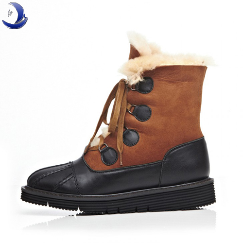 Best Brand Of Snow Boots - Yu Boots