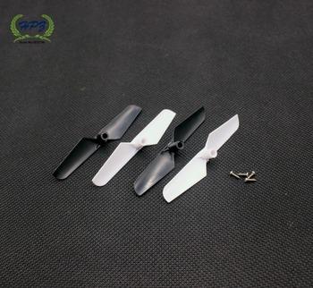 Wholesale Original Syma X11 X11C Syma x11 x11c Remote Control Quadcopter propeller  parts