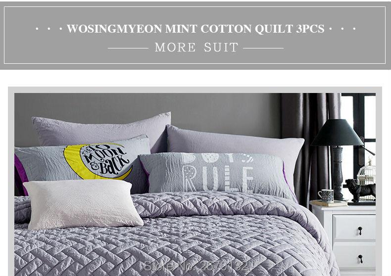 Mint-Coon-Quilt-3pcs-790-02_05