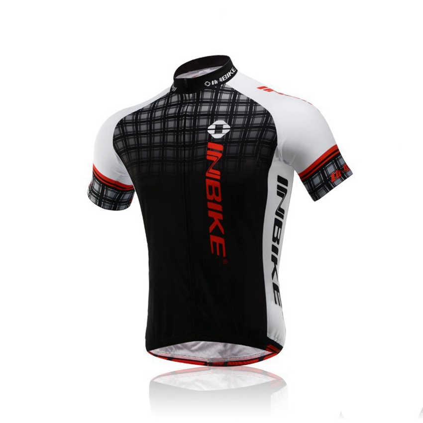quick/dry Ropa ciclismo/s/4xl CC1101