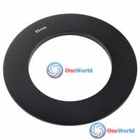 oneworld дешево! переходное кольцо для cokin p серии 55 мм фильтр держатель новый магазин скидок