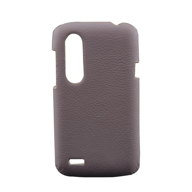 Free shipping Cheap cover for HTC Desire V Leather case for HTC T328E Desire X(China (Mainland))