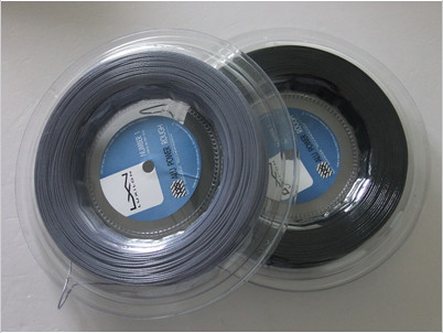 2016 arrival famous brand tennis string /high power tennis string .welcome to buy