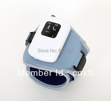wholesale electric foot