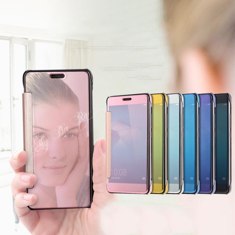 Miroir compagnon promotion achetez des miroir compagnon for Application miroir pour pc