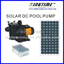 900watts Solar Pool Water Pump ,solar powered swimming pool pumps,for swimming pools, free shipping, 3 years warranty(China (Mainland))
