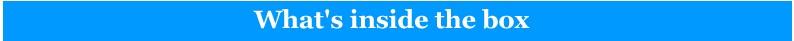 Купить Многофункциональный Подсветка ЖК-Дисплея Цифровой Мотоциклов Пробега Спидометр Тахометр Датчик Мотоцикл 12000 ОБ./МИН. Поддержка Функции Сигнализации