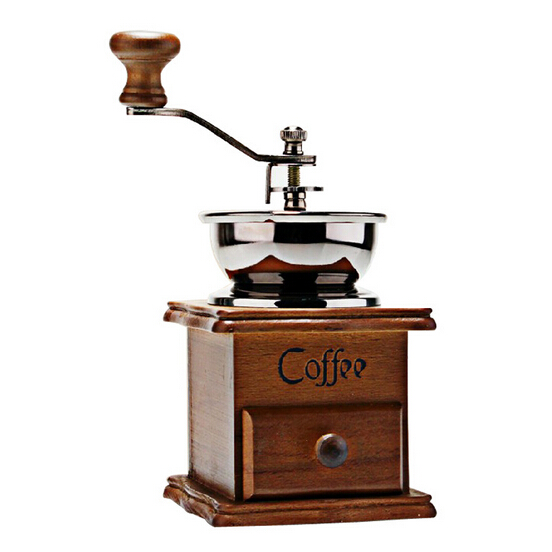 hohe qualität großhandel elektrische wasserkocher aus  ~ Kaffeemaschine Halbautomatisch