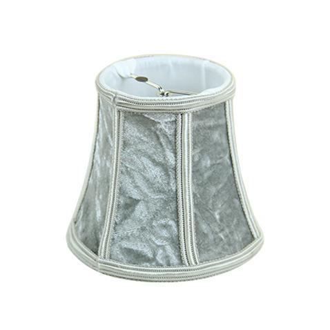 12x11x8cm modern ikea handmade Chandelier Lamp Shades, Mini japanese wall lamp shades, Clip ...