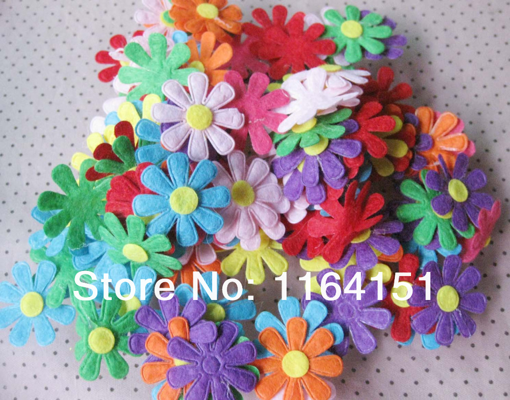 Flower patch coupon code