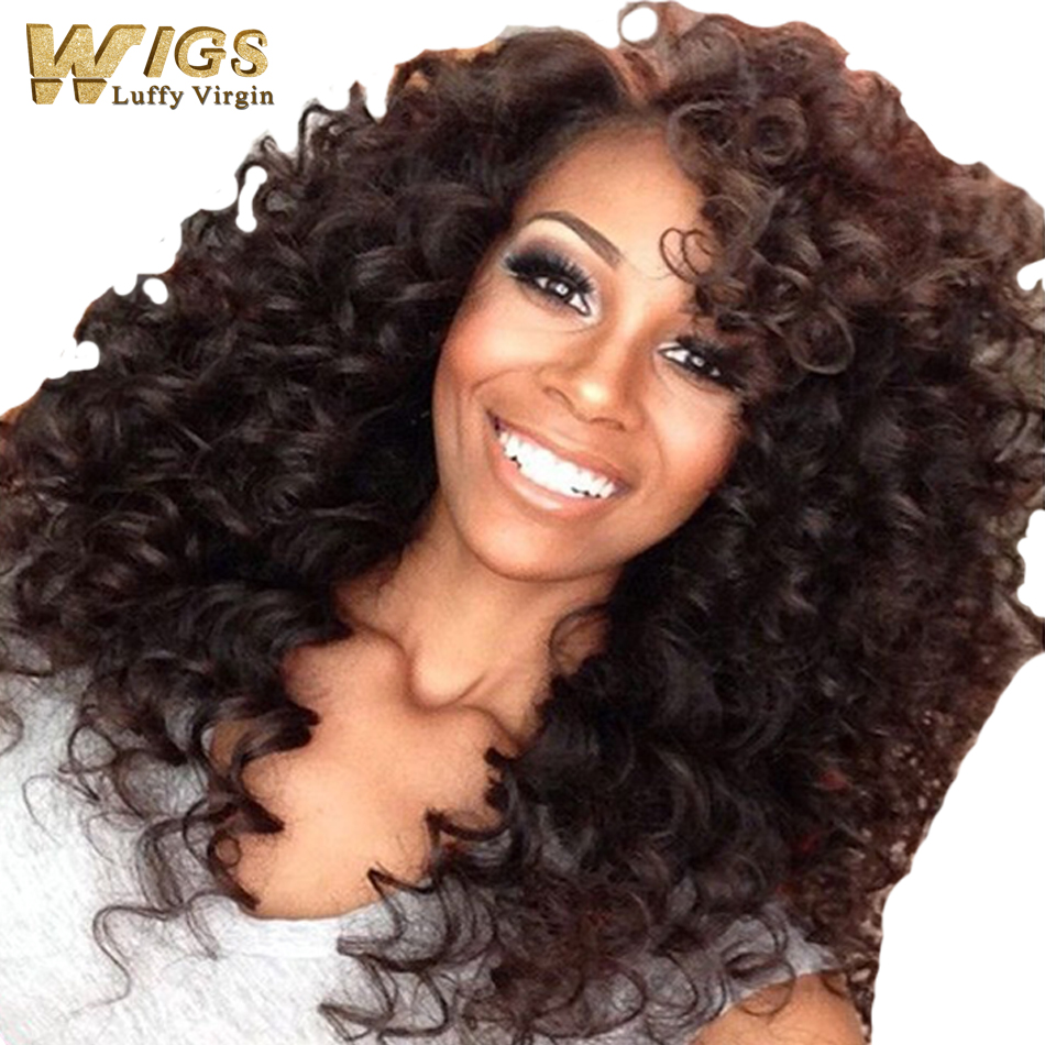 Youtube Full Lace Wigs For Sale 13