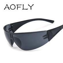 2015 New Famous Brand Sunglasses Men Sport Cycling Glasses fashion mens sunglasses brand designer oculos de