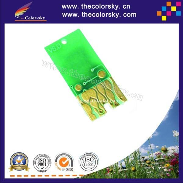 (ARC-0731R) auto reset ARC ink cartridge chip for Epson T0731/T0732/T0733/T0734 Stylus C79/C90/C92/C110 CX3900/CX4900 V6.0<br>