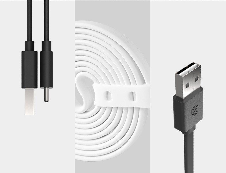 Original Nillkin 120cm 5V 2A USB 3.1 Type C Quick Charging Cable Type-C Charger Data Sync Cable For LG Nexus 5X 6P Xiaomi Mi5 4c