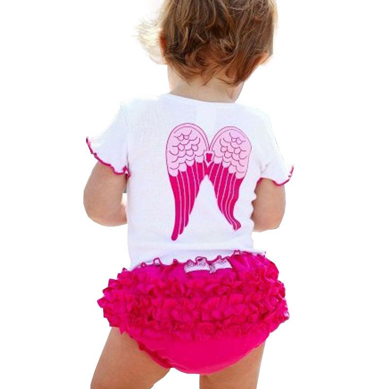Summer Style Newborn Carters Baby Girl Clothes Bebes Clothing Set Infantil Roupas De Bebe Menina Menino Toddler Shirt Bodysuits(China (Mainland))