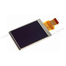 LCD Display Screen for Samsung ES60 ES65 ES67 ES68 SL30 SL102 SL105 Digital Camera with Backlight
