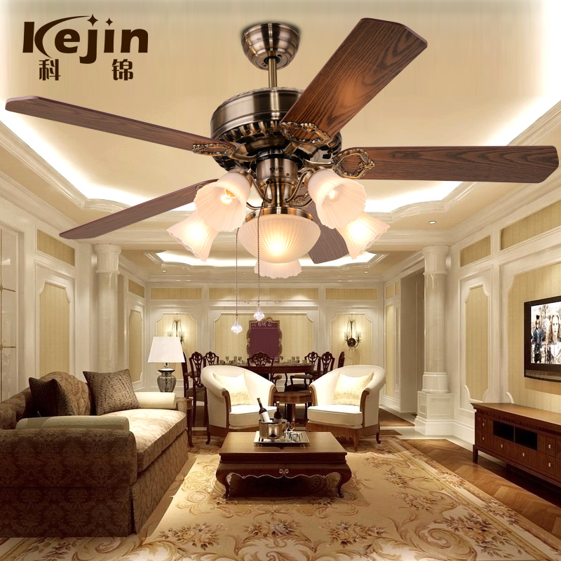 popular retro ceiling fan buy cheap retro ceiling fan lots from china retro ceiling fan. Black Bedroom Furniture Sets. Home Design Ideas