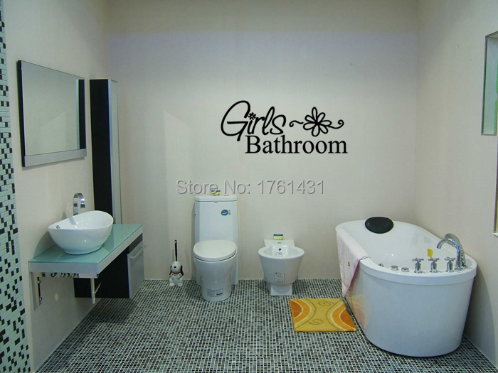 girls waterproof wallpaper for bathrooms living room