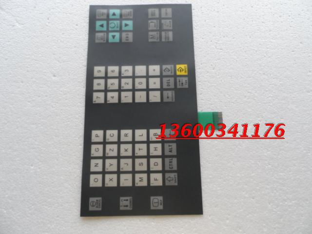 Explosion models limit berserk A5E00366039 button membrane switch price negotiations<br><br>Aliexpress