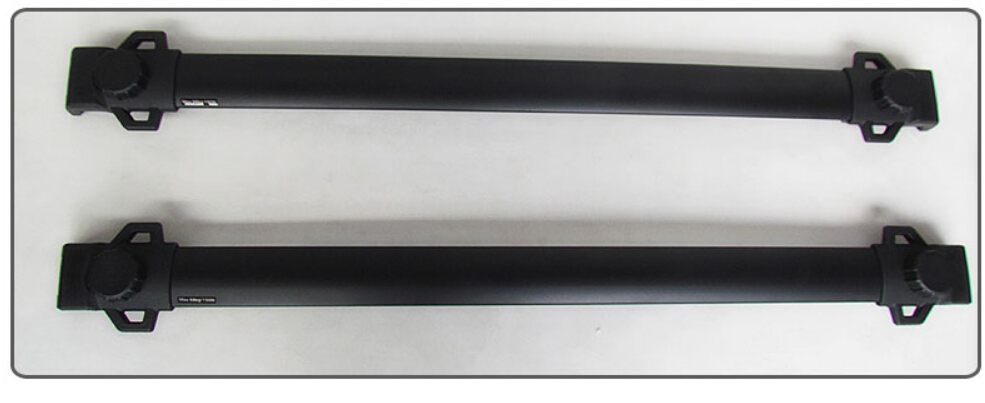High Quality Cross Rack Luggage rack Roof Racks For JEEP Compass 2011.2012.2013.2014.2015.2016(China (Mainland))