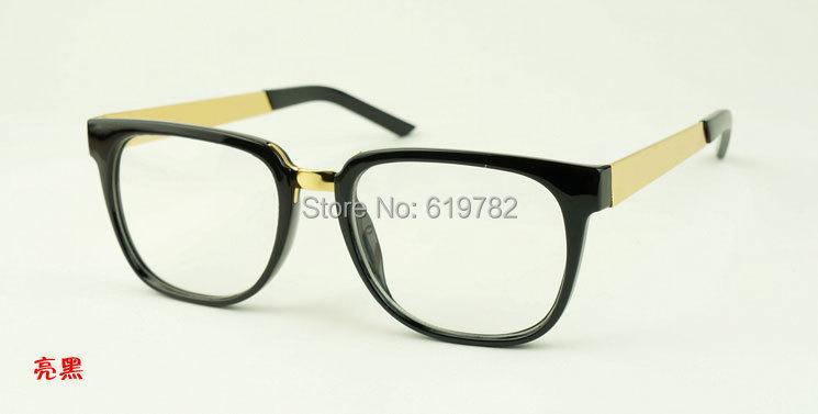 black shades glasses  black shades glasses 2017