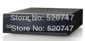 NEW Linksys CISCO RV042 enterprise-class Dual WAN Router(China (Mainland))