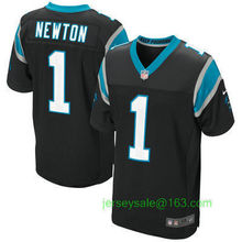 2016 Youth Carolina panthers kids 1 Cam Newton 59 Luke Kuechly embroideried Logo(China (Mainland))