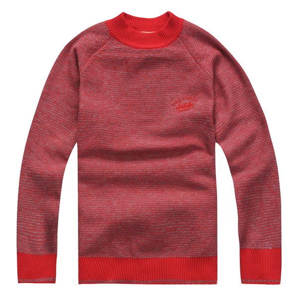 Свитер для мальчиков Brand New 110/150 Boy Sweaters пуховик для мальчиков brand new 110 150 drop boy outerwear page 3