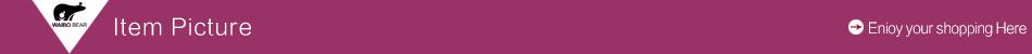 Новые 2016 Золотые Тренажерный Зал Стрингер 100% Хлопок Майка Мужчины Бодибилдинг Одежда Фитнес Мужская Рубашка Без Рукавов Спорт ZOOВерх МЕДВЕДЬ