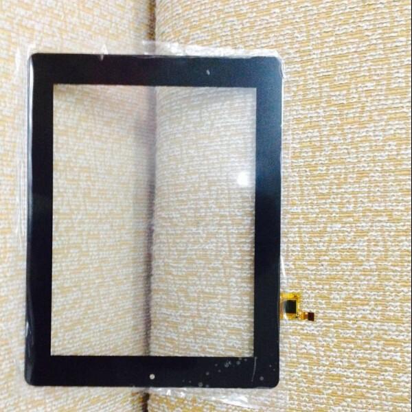 Панель для планшета 8
