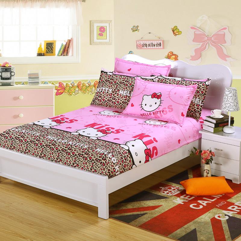online kaufen gro handel matratze verstellbares bett aus china matratze verstellbares bett. Black Bedroom Furniture Sets. Home Design Ideas
