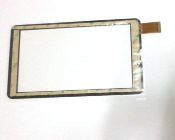"""Оригинальный Новый 7 """"дюймовый Supra M74AG Tablet сенсорный экран Сенсорная панель Планшета Стекло Датчик Бесплатная Доставка"""