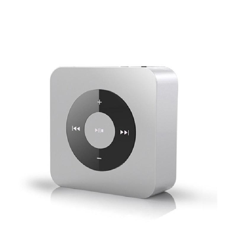 online kopen wholesale jbl box speakers uit china jbl box. Black Bedroom Furniture Sets. Home Design Ideas