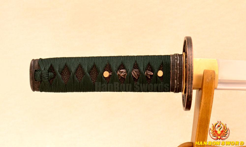 k56108 tanto sword