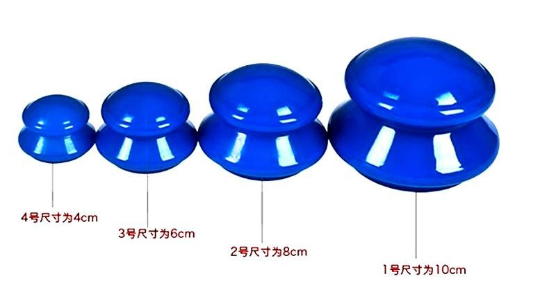 1set* 4pcs Health care small body hijama anti cellulite vacuum rubber massager cupping cups chinese healthy therapy massages  1set* 4pcs Health care small body hijama anti cellulite vacuum rubber massager cupping cups chinese healthy therapy massages  1set* 4pcs Health care small body hijama anti cellulite vacuum rubber massager cupping cups chinese healthy therapy massages  1set* 4pcs Health care small body hijama anti cellulite vacuum rubber massager cupping cups chinese healthy therapy massages  1set* 4pcs Health care small body hijama anti cellulite vacuum rubber massager cupping cups chinese healthy therapy massages  1set* 4pcs Health care small body hijama anti cellulite vacuum rubber massager cupping cups chinese healthy therapy massages