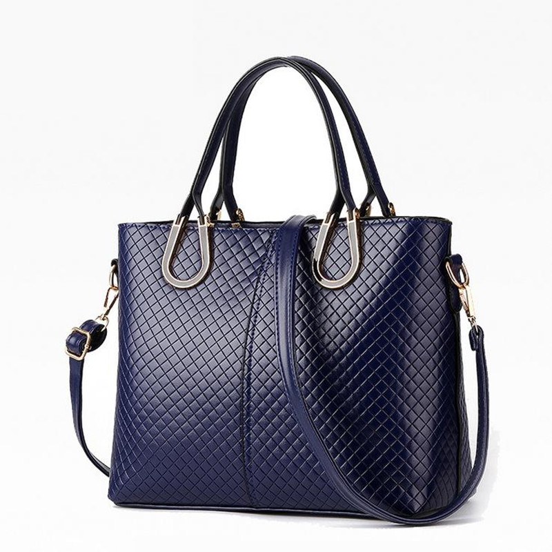 office handbags for ladies wwwimgkidcom the image