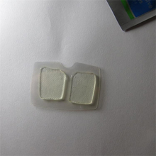 Electrode Pads for Snore Stopper(China (Mainland))