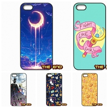 Buy Sony Xperia X XA M2 M4 M5 C3 C4 C5 T2 T3 E4 E5 Z Z1 Z2 Z3 Z5 Compact Pink Kawaii Cute Sailor Moon Wallpaper Cell Phone Case for $4.98 in AliExpress store
