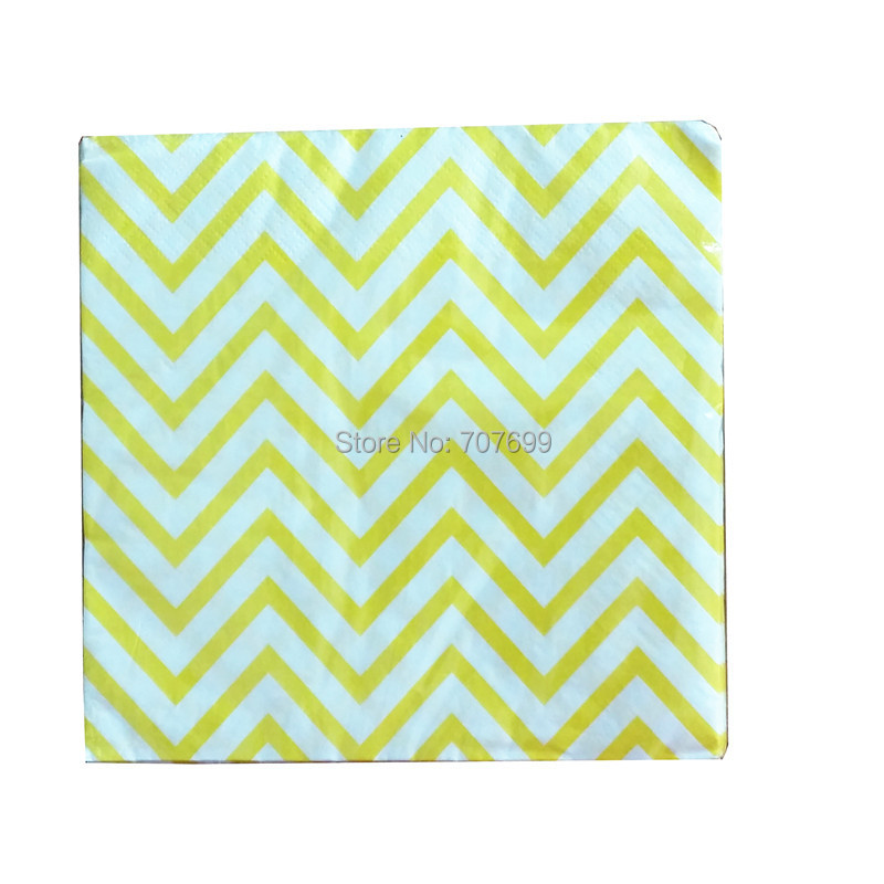 wholesale paper napkins For paper dinner napkins that'll wow, show personality with decorative paper napkins details your wholesale headquarters be holiday ready: see our full selection here.