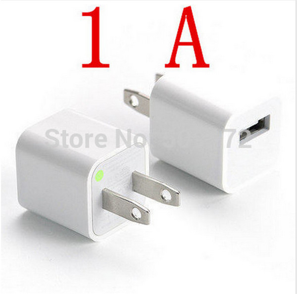 High Quality Universal Travel Power Plug Adapter Charger