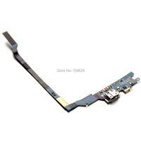 Free shipping USB Power Charger Charging Connector Port Flex Cable for Samsung S4 I9505 D1306 P