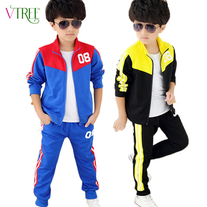 Find great deals on eBay for boys sports clothing. Shop with confidence.