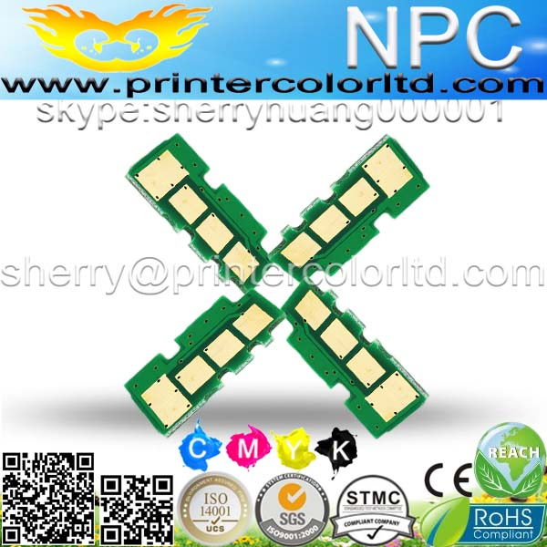 chip for Fuji-Xerox FujiXerox workcentre-3020V workcenter 3025-DNI P3025 DNI phaser-3025-VBI workcenter 3025V NI WC3020V OEM