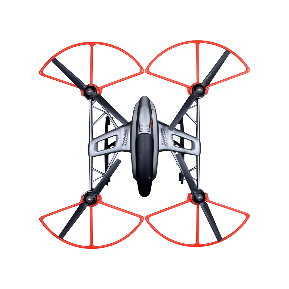how much are remote control airplanes with 4pcs Yuneec Q500 Propeller Guard Spare Parts Quick Release Propeller Guard Protector Yuneec Q500 Rc Drone Accessaries on Giant Scale Rc Airplanes also Showthread in addition 4pcs Yuneec Q500 Propeller Guard Spare Parts Quick Release Propeller Guard Protector Yuneec Q500 Rc Drone Accessaries further Venture 2 Hours 200m Mini Rc Bait Fishing Boat Carp Remote Control Fishing Bait Boat Fish Finder Green Red Colors also New Lenovo Cplus Flexible Concept Smartphone.