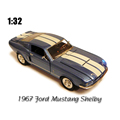 Minichamps 1:18 of the German excessive efficiency SLK-CLASS roadster assortment grade alloy mannequin automotive