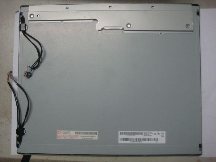 Фотография M170E5-L08; M170EN06 V.1 LCD screen