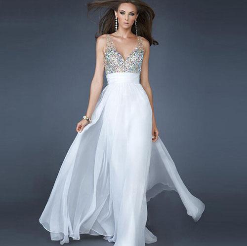 Cheap Prom Dresses Under 50 Plus Size : Moniezja.com