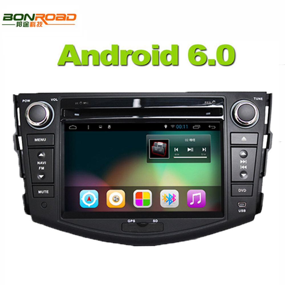 2 Din Android В Кредит