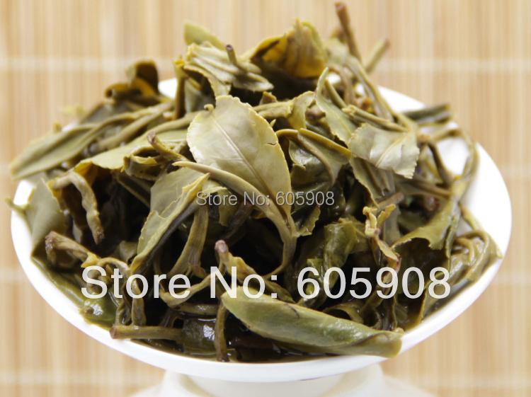 250g New Arrival Spring Dragon Pearl Jasmine Green Tea Jasmine Dragon Ball Tea